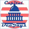 Capital DeeJays - Affordable DJs for the DC area